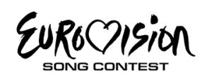 Логотип Евровидение фото