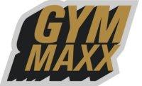 GYM MAXX