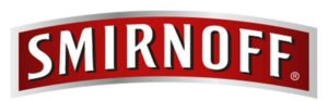 Логотип SMIRNOFF фото