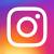 Логотип instagram фото